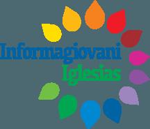 Informagiovani Iglesias