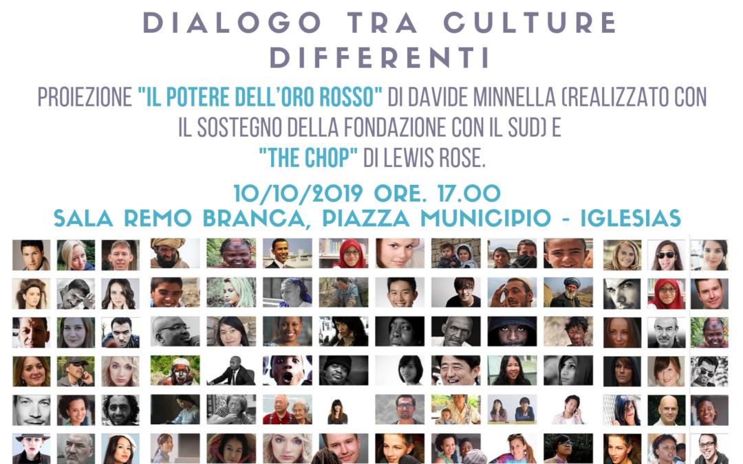 I cortometraggi strumento di promozione del dialogo tra culture differenti