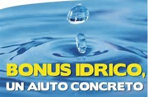 Bonus idrico integrativo 2020: pubblicata la determinazione di integrazione e la nuova graduatoria dei beneficiari